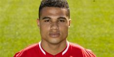 NEC haalt aanvaller Fase van AZ transfervrij naar Nijmegen