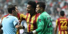 Turkse degradanten blijven in Süper Lig met 21 (!) teams