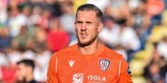 'Leverkusen schakelt door en gaat niet meer voor Onana'