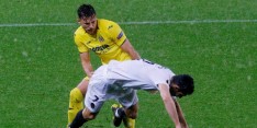 ADO Den Haag huurt back Ratiu (22) van Villarreal