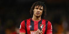 Aké maakt voor 45 miljoen euro overstap naar Manchester City