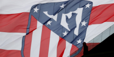 Atlético Madrid voorlopig gered van eigen monsterschuld