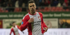 'ADO Den Haag haalt Adzic terug naar de Eredivisie'