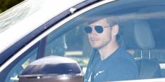 Deal: Benfica haalt naast Vertonghen ook Waldschmidt en Everton