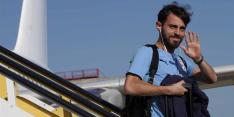 Bernardo Silva haalt uit naar provocerende Liverpool-fans