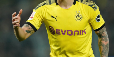Borussia Dortmund lijdt dankzij corona enorm miljoenenverlies