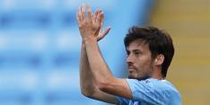 Real Sociedad kaapt Silva weg voor neus Lazio
