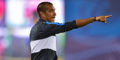Tranen bij spelers Guangzhou na vertrek Van Bronckhorst