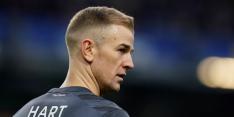 Tottenham Hotspur haalt clubloze Hart als vervanger van Vorm