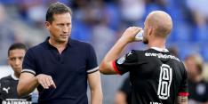 Corona houdt PSV nog altijd in greep: Hendrix en Müller positief