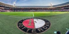 Feyenoord-supporters tekenen beroep aan bij Raad van State
