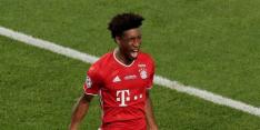 Bayern München wint Champions League en completeert treble