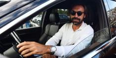 """Pirlo: """"Onwaarschijnlijk dat Suárez nieuwe Juventus-spits wordt"""""""