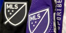 MLS ligt stil uit steun voor neergeschoten Amerikaan