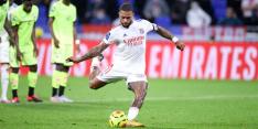 'Barça twijfelt over Memphis door grote ontwikkeling Fati'