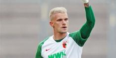 PSV bindt aanvallende linksback Max voor vier jaar