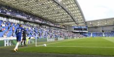Ziyech twijfelgeval bij Premier League-start met Chelsea