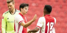 'FC Twente wil Ekkelenkamp ondanks uitspraak Ten Hag'