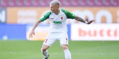 'PSV presenteert linksachter Max (26) woensdag'