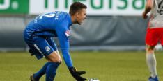 Roda JC haalt Roulaux binnen, jonge Fransman voor Utrecht