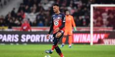Arsenal haalt met Gabriel gewilde extra verdediger