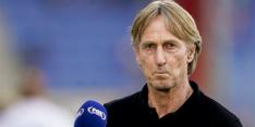 """Koster en Willem II snakken naar winst: """"Het beste medicijn"""""""