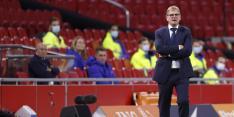 Oranje stijgt op FIFA-ranking, België twee jaar koploper