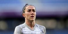 Toptransfer in Engelse vrouwencompetitie: Bronze naar City