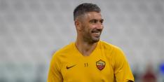 Internazionale haalt Kolarov als concurrent voor Young