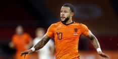 Memphis 'akkoord' met Barcelona, García blijft ook Barça-target
