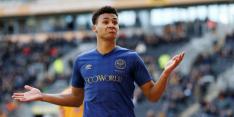 Aston Villa breekt transferrecord voor topscorer Championship