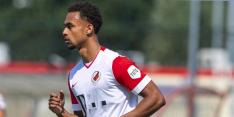 """Utrecht-talenten hopen op kansen: """"Het voelt als nu of nooit"""""""