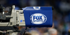 Betaalzender FOX Sports heet per 1 januari ESPN