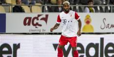 'FC Utrecht vraagt zo'n tien miljoen euro voor zeer gewilde Kerk'
