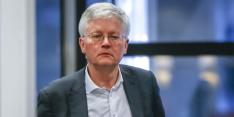 """Burgemeester Tilburg: """"Kunnen we betaald voetbal voorzetten?"""""""