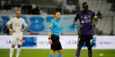 'PSV doet met Sangaré volgende miljoenenaankoop'