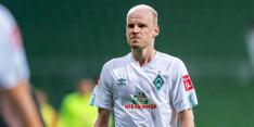'Ajax is niet klaar op transfermarkt en mikt op Klaassen en Klaiber'