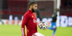 Labyad en Tannane keren terug in Marokkaanse selectie