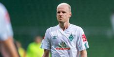 Ajax haalt Klaassen voor maximaal veertien miljoen euro terug