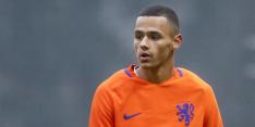 Einde soap: Da Cruz naar FC Groningen, PEC 'des duivels'