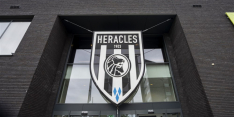 Heracles Almelo strikt 'talentvolle linksbenige buitenspeler'