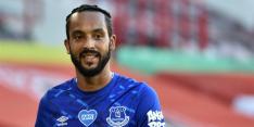 Walcott keert terug bij Southampton, Andersen naar Fulham
