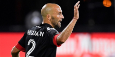 Inter Miami legt ook broer van spits Higuaín vast