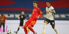 Tottenham haalt toch nog verdediger, miljoenendeal West Ham