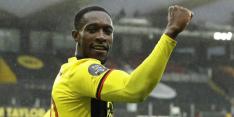 Brighton voegt transfervrije Welbeck toe aan selectie