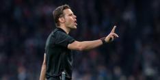 Ajax krijgt tegen Liverpool te maken met Duitser Brych