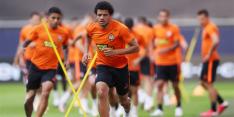 """Shakhtar mist tien spelers tegen Real: """"Een nachtmerrie"""""""
