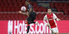 'Midtjylland - Liverpool op losse schroeven door corona'