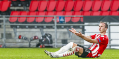 Spoorboekje: PSV en Feyenoord uit op revanche, AZ bezoekt ADO