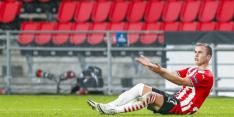 PSV, Feyenoord en AZ kennen scheidsrechter voor Europa League